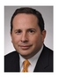 Cook County Mergers / Acquisitions Attorney Marc F. Sperber