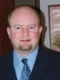 Merrillville Real Estate Attorney Timothy Richard Kuiper