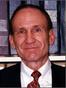 Illinois Lawsuit / Dispute Attorney Thomas R. Rakowski