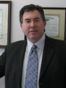 Northbrook Child Custody Lawyer L. Steven Rakowski