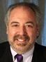 Camp Meeker Criminal Defense Attorney Steven Harold Fabian