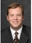 Cook County Franchise Lawyer Chad Allen Schiefelbein