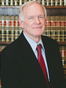 Illinois Slip and Fall Accident Lawyer Joseph Michael Condron