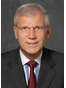 Illinois Mediation Attorney Lawrence John Casazza