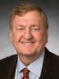 Chicago Antitrust / Trade Attorney Kenneth John Jurek