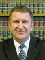 Schaumburg Workers' Compensation Lawyer Edward Adam Czapla