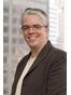 Illinois Federal Crime Lawyer Cynthia Hayden Hyndman