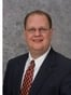 Johnston City Family Law Attorney Mark Andrew Kochan