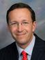 Orland Hills Divorce Lawyer Steven Gregg Wittenberg