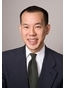 Naperville Tax Lawyer Gabriel G. Tsui
