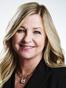 Deerfield Divorce / Separation Lawyer Tracey A. Wertman