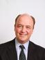 Winnebago County Litigation Lawyer Robert Charles Pottinger
