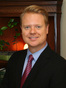 Tinley Park Estate Planning Attorney Richard William Stake Jr.