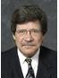 Illinois Commercial Real Estate Attorney Ludwig Edward Kolman