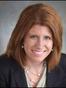 Peoria Heights Tax Lawyer Jennifer Marie Ascher