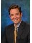 Hazelwood Construction / Development Lawyer Matthew Joseph Fairless