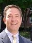 Saint Charles Civil Rights Attorney Matthew Joseph Fairless