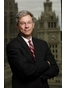Chicago Real Estate Attorney Douglas E. Wambach