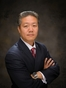 Des Plaines Personal Injury Lawyer Samuel S. Bae