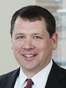 Dist. of Columbia Class Action Attorney Jason Ray Brost