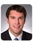 Chicago Entertainment Lawyer Andrew Robert Woltman