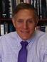 60603 Workers' Compensation Lawyer Mitchell Stewart Lipkin