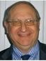 Illinois Debt Collection Attorney William G Schur