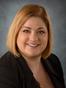 Lake County Estate Planning Attorney Jessica Lynn Malmquist