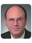 Des Plaines Financial Markets and Services Attorney John Franklin Pollick
