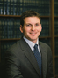 Palo Alto State, Local, and Municipal Law Attorney Nicolas Arthur Flegel