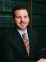 San Carlos State, Local, and Municipal Law Attorney Nicolas Arthur Flegel