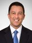 Bellflower Employment / Labor Attorney Paul Samuel Fleck
