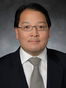 Chicago Tax Lawyer Neil Toshiyuki Kawashima