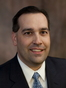 Illinois Litigation Lawyer James J. Laraia