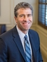 Lake County Estate Planning Attorney Larry Robert Rivkin