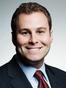Chicago Domestic Violence Lawyer Brian J. Blitz