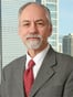 Chicago Licensing Attorney David C. Brezina