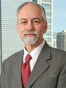 Illinois Licensing Attorney David C. Brezina