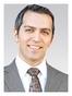 Beverly Hills Admiralty / Maritime Attorney Joseph S Farzam