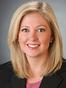 Chicago Divorce / Separation Lawyer Jennifer Dillon Kotz