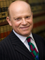Illinois Trucking Accident Lawyer Robert David Kreisman