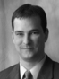 Chicago Debt / Lending Agreements Lawyer Patrick Carr Maxcy
