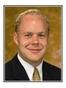 Saint Louis Constitutional Law Attorney David Paul Niemeier