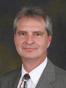 Moline Real Estate Attorney Frank Lawrence Edward Nowinski