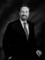 The Hills Family Law Attorney Thomas D. Skowronek