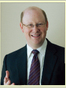 Downers Grove Construction / Development Lawyer Paul Robert Buikema