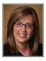 Missouri Franchise Lawyer Lizabeth Marie Conran