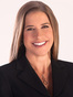 Carlsbad Employment / Labor Attorney Laura Joan Farris