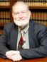 Naperville Land Use / Zoning Attorney Craig John Cobine