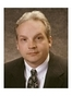 Elk Grove Village Debt / Lending Agreements Lawyer Scott D. Gudmundson